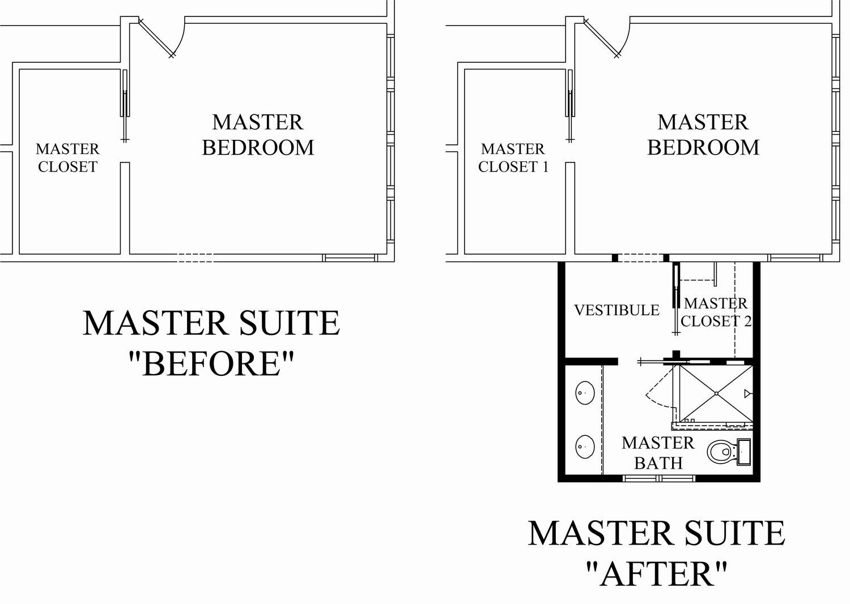 Master Bedroom Suite Layout Master Bedroom Suite Addition Floor Plans Master Suite Floor
