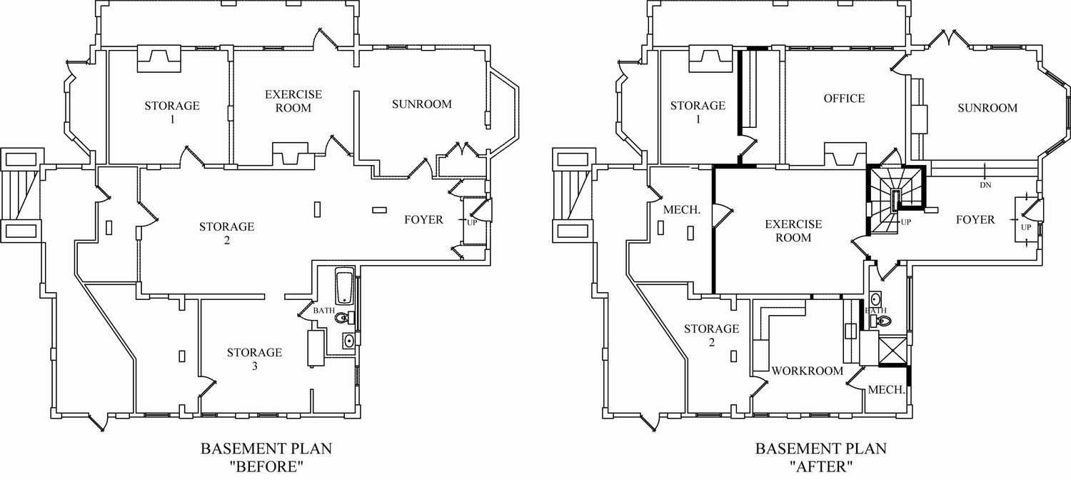 Four Bedroom Floor Plan also Man Cave For Bat Floor Plans likewise 100697741642653694 in addition  as well Home Design Plans. on bat home theater ideas