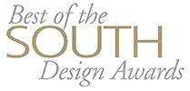 Best of the South Design Awards