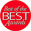 Best of Best Awards