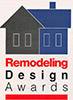 Remodeling Design Awards